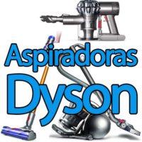 Guía de compra de aspiradoras Dyson