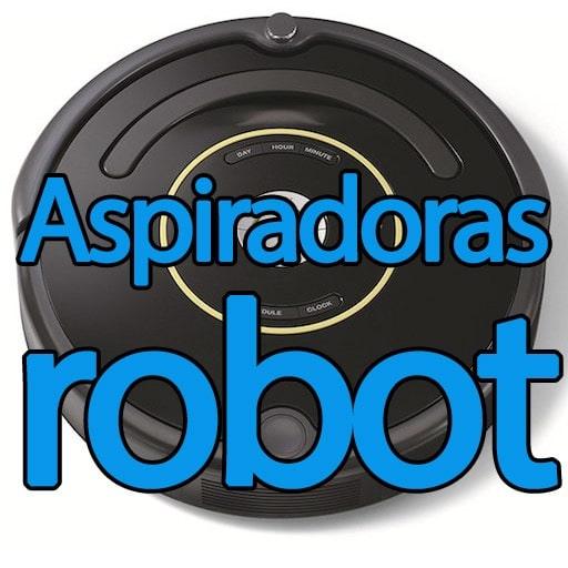Guía de compra de aspiradores robot