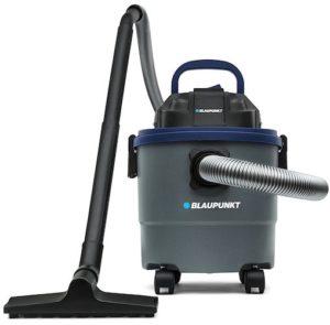 BLAUPUNKT WD4000