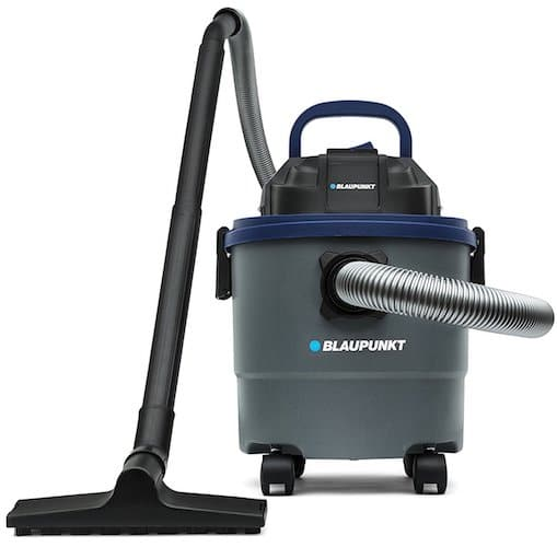 comprar BLAUPUNKT WD4000 barato