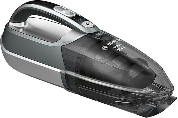 comprar Bosch BHN20110 barato