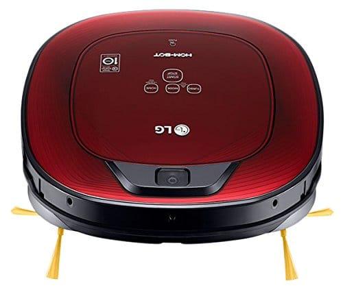 comprar LG VR8602RR barato