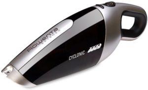 Rowenta Extenso Cyclonic AC476901