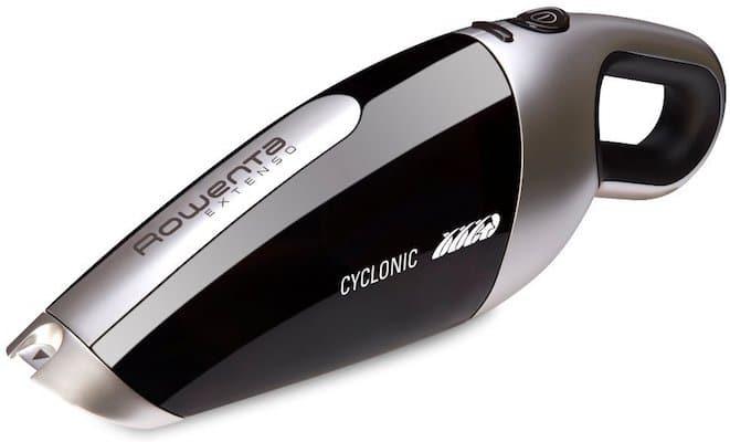 comprar Rowenta Extenso Cyclonic AC476901 barato