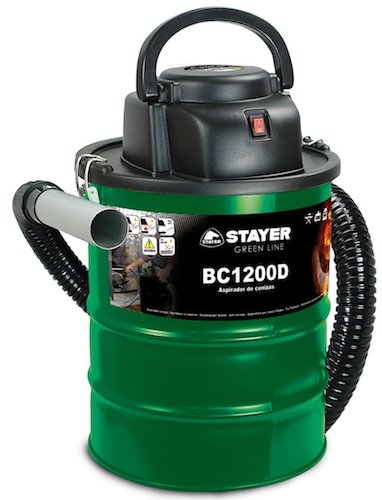 Stayer BC 1200D