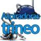 Guía de compra aspirador trineo