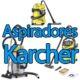 Guía de compra de Aspiradoras Karcher