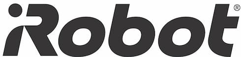 Logo de Roomba