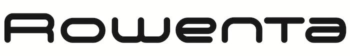 Logo de Rowenta