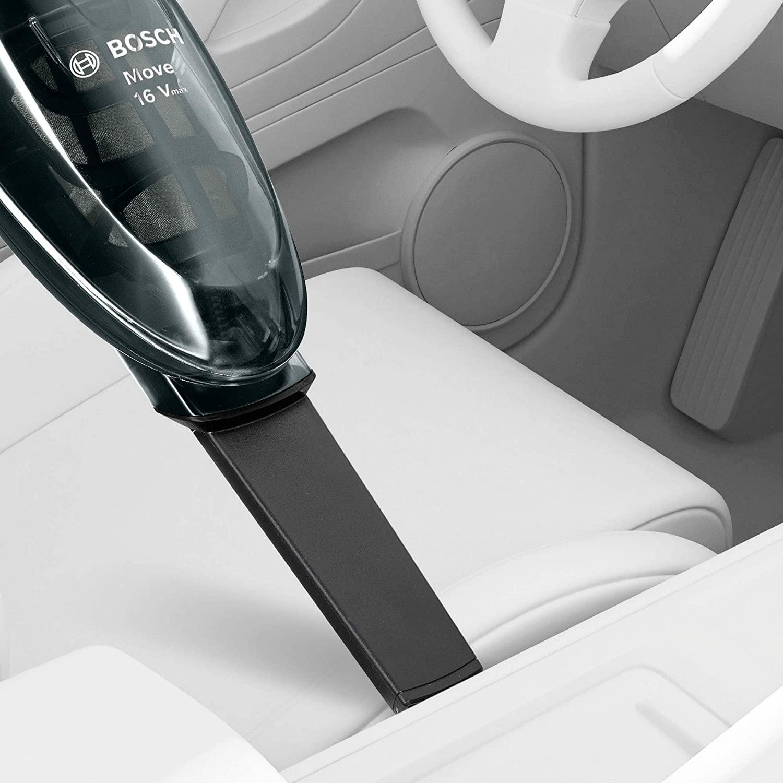 aspirador de coche para asientos